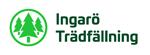 Ingarö Trädfällning Logotyp